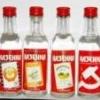 Алкоголь В Бутылочках По 50Ml - последнее сообщение от david_gurgi
