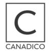 Визы в Канаду, иммиграция по федеральным и провинциальным программам. - последнее сообщение от Сanadico Inc