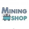 Trezor апаратный кошелек для холодного хранения биткоинов и альткоинов - последнее сообщение от Miningshop.kz
