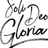 """ЖК «Sunrise"""" - последнее сообщение от SOLI DEO GLORIA"""