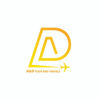 A&D Tour and Travels - туристское агенство! - последнее сообщение от Dinara Turmukhambetova