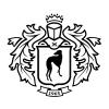 ККЦК «Женiс» | Кубок Грузковой 2020 Международная выставка собак всех пород CACIB-IKU - последнее сообщение от dogclubkz