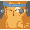 Купить Аккаунты ВКонтакте по самой низкой цене на рынке! - последнее сообщение от accvk org