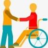 Обществу Инвалидов Ауэзовского района требуется помощь - последнее сообщение от ОИАР