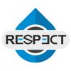 Фотография Respect carwash