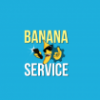 Ремонт телефонов Xiaomi в Алматы с гарантией - последнее сообщение от bananas.kz