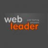 VPN для игр - последнее сообщение от Web-Leader Team