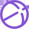 Образование Астана / Нур-Султан: курсы, тренинги, семинары, секции, кружки - последнее сообщение от justcashflow