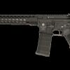 Beretta 1301 Comp (Competition), 12/76 калибра, Длина ствола 61 - последнее сообщение от SBGS_SBGS