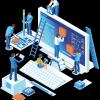 Разработка (создание) сайтов - последнее сообщение от fint.kz