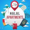 Командировочным и одиночным Путешественникам - последнее сообщение от Halalapartments