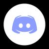 Discord-acc.ru Магазин аккаунтов Discord - последнее сообщение от Orlovichenkov