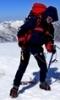 Коммерческий альпинизм - последнее сообщение от MKay