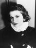 День рождения Coco Chanel